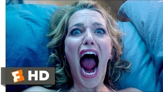Nonton Happy Death Day  2017    Welcome To The Pleasure Dome Scene  2 10    Movieclips Film Subtitle Indonesia Streaming Movie Download