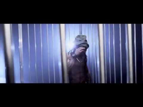Lil Wayne  - CoCo (Freestyle)