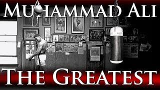Video Muhammad Ali - The Greatest (Greatest Ali Video on YOUTUBE) MP3, 3GP, MP4, WEBM, AVI, FLV Oktober 2018
