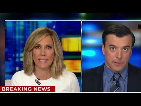 abuse - Miguel Marquez reports on the latest news in the Adrian Peterson story, including updates on new allegations of abuse. More from CNN at http://www.cnn.com/ To license this and other CNN/HLN...