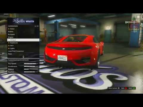 BEST - GTA 5 Glitches - Get Everything in GTA 5 Online For Free BEST GTA 5 GLITCH EVER on GTA 5 Online (GTA 5 Glitches)➜ More GTA 5 Glitches and GTA 5 Videos on my ...