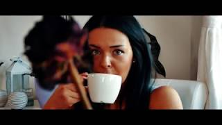 Video 9.Planeta -Toulavá (Official Music Video)
