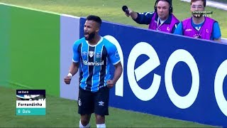 Curta - https://www.fb.com/OsGolsHDSiga - https://twitter.com/OsGolsHDGremio 2 x 0 Atletico-MG !!!Gol de Pedro Rocha, Gremio 2 x 0 Atletico-MG - Brasielirão 06/08/2017Gol de Fernandinho, Gremio 2 x 0 Atletico-MG - Brasileirão 06/08/2017