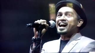 Video Konser Yovie Widianto Inspirasi Cinta Full 2018 MP3, 3GP, MP4, WEBM, AVI, FLV Desember 2018