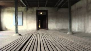 Lublin Poland  city pictures gallery : Majdanek - concentration camp in Lublin Poland (eng)