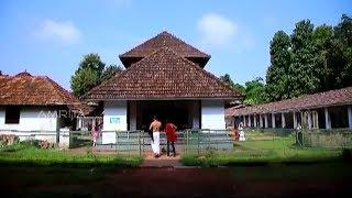 Mahasivarathri of Velam Temple