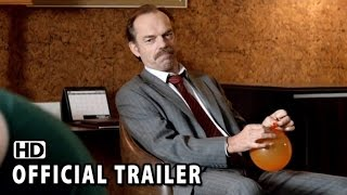 The Mule Official Trailer  2014  Hd