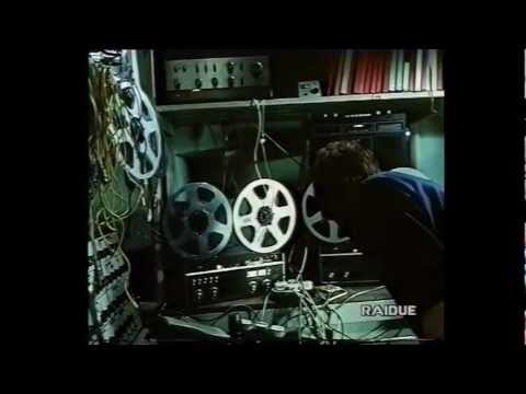 L'australiano - The shout di Jerzy Skolimowski part 6 (ending)