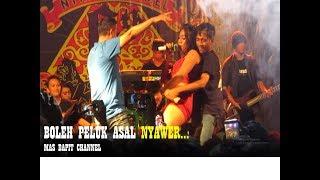 Download Video SILAHKAN PELUK DHEA ZAUTHA #MEMORIBERKASIH MP3 3GP MP4