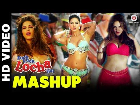 Video Kuch Kuch Locha Hai Mashup   DJ Notorious   Sunny Leone & Ram Kapoor download in MP3, 3GP, MP4, WEBM, AVI, FLV January 2017