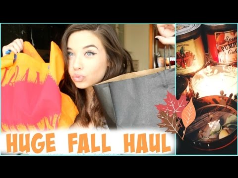 haul - OPEN THIS FOR MORE MANDY ♡       2nd CHANNEL: http://www.youtube.com/user/Maaannndddyy TWITTER: http://twitter.com/makeupbymandy24 INSTAGRAM: ...