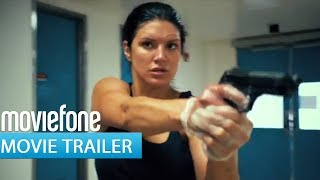 Nonton 'In the Blood' Trailer (2014): Gina Carano, Cam Gigandet, Danny Trejo Film Subtitle Indonesia Streaming Movie Download