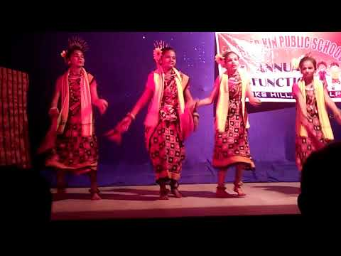 Video Dalkhi dance sp group download in MP3, 3GP, MP4, WEBM, AVI, FLV January 2017