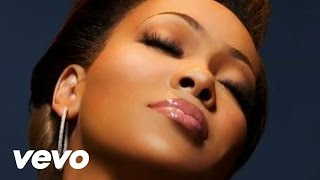 Monica - Without You (Audio) - YouTube