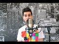 Ariana Grande - Problem ft. Iggy Azalea (Craig Yopp COVER)