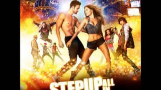 07. Lapdance - N.E.R.D. - Step Up: All In (Original Motion Picture Soundtrack)