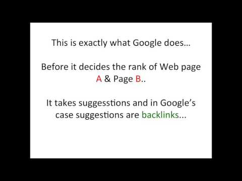 How many backlinks are required to Top Google rankings in SEO?