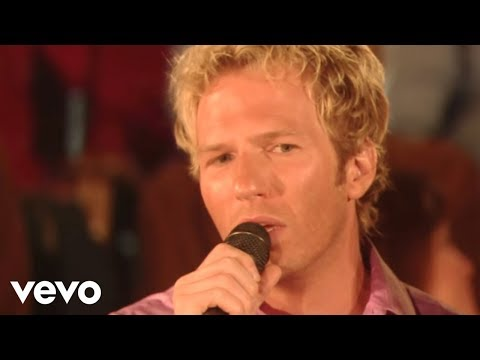Yes, I Know - Gaither Vocal Band