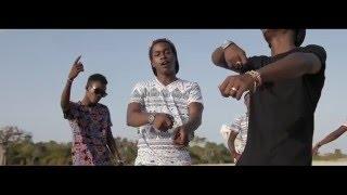 New Video: Odinareh Bingwa - Pressure (Official Video)