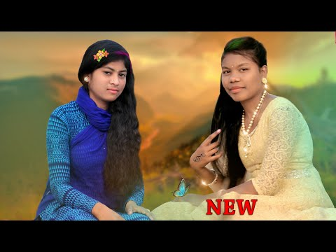 Video Gondi Mashup video song yamuna shirisha  Justin Rai sidam download in MP3, 3GP, MP4, WEBM, AVI, FLV January 2017