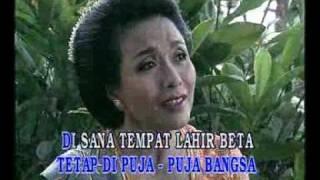 Download lagu Indonesia Pusaka Tuti Trisedya Mp3