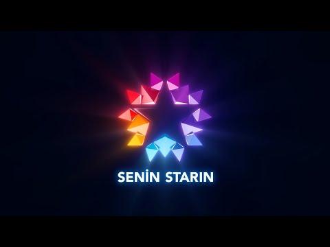 Star, Senin Starın! | Yeni Sezon Tanıtım Filmi