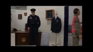 Dover (DE) United States  City pictures : AMC Museum Dover Delaware Part 2