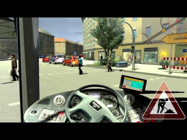 city bus simulator 2010 new york keygen software
