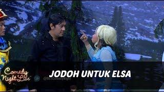 Video Princess Elsa Mencari Jodoh MP3, 3GP, MP4, WEBM, AVI, FLV Mei 2018