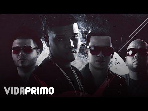 Letra Si tu no estas (Remix) - D.OZi Ft J Alvarez, Farruko y Ñejo