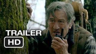 Nonton Killing Season Official Trailer  1  2013    Robert De Niro  John Travolta Thriller Hd Film Subtitle Indonesia Streaming Movie Download