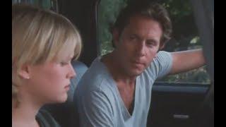Video Por el honor de mi hija (1996) [Español Castellano] MP3, 3GP, MP4, WEBM, AVI, FLV Maret 2019