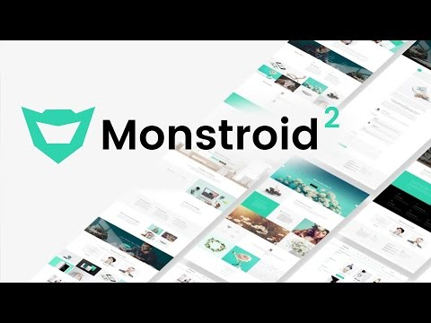 Monstroid Squared: 2 Weeks Brings 500+ Downloads