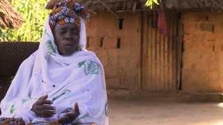 Fatou Danso è un' agricoltrice ma è anche il primo capo villaggio donna della Gambia. Fatou ha introdotto diverse innovazioni nel...