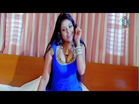 Video Jawani Ke Jadu Chalal Ho - Bhojpuri Hot Love Song download in MP3, 3GP, MP4, WEBM, AVI, FLV January 2017