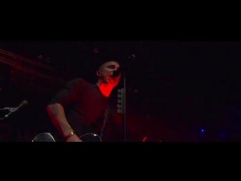 Tekst piosenki Yellowcard - Crash The Gates po polsku