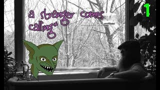 This will be the first of two videos in a kind of view as to what I would have done in Steve's situation before and after learning to manage my anxiety. This one does not go to well, I break my number one rule, Don't let it in.  Welcome, welcome, come, sit, enjoy.Link to game: http://store.steampowered.com/sub/130882/6Music: http://www.bensound.com/royalty-free-musicIntro/outro art by: https://twitter.com/Reagan_YeGirl