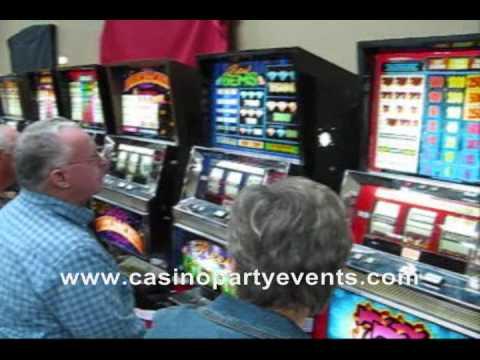 Grand Casino Milacs Palace Casino Resort Biloxi