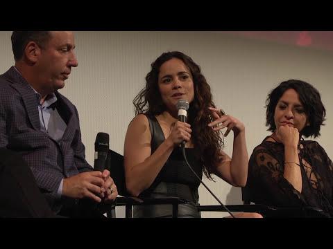 Queen of the South  // ATX TV Festival // Season 5