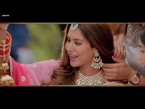 Pappleen Diljit Dosanjh Punjabi Video Song Downloa