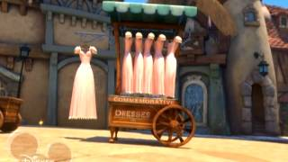 Nonton Tangled Ever After 2012 D Xvid Satrip Film Subtitle Indonesia Streaming Movie Download