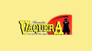 video y letra de Dime dime (audio) por Banda Vaquera