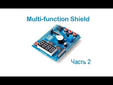 module 9 practical application