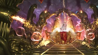Nonton League Of Legends April Fools 2015 Login Theme Film Subtitle Indonesia Streaming Movie Download