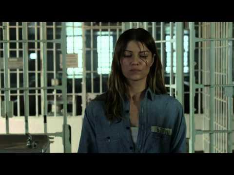Banshee Season 2 (Teaser 2)