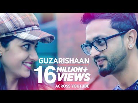 Roshan Prince Guzarishaan (Full Video) Gurmeet Singh   Latest Punjabi Song 2015