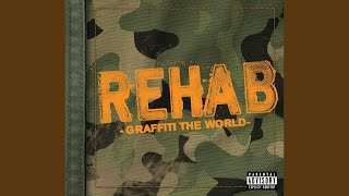 Graffiti The World (Explicit)