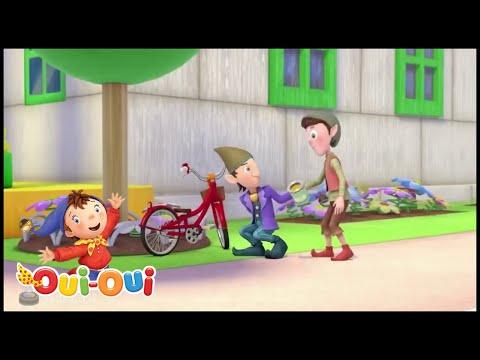 Oui Oui Officiel LIVE 🔴LIVE 🔴Dessins animés pour les enfant 🔴Drôles de dessins animés
