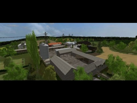 La Normandie v2.2.0
