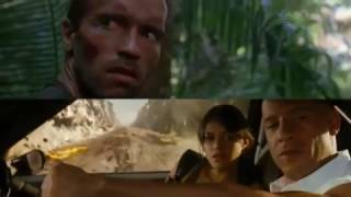 Nonton Sony AXN Italy - Wednesday Action Promo May 2015 featuring Fast and Furious 4 Film Subtitle Indonesia Streaming Movie Download